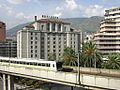 Hotel Nutibara-Fachada-Medellin.JPG
