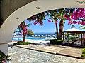 Hotel Posidon Resort - panoramio.jpg