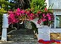 Hotel Posidon Resort - panoramio (1).jpg