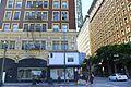 Hotel Rosslyn Annex, 112 W. 5th St. Downtown Los Angeles 4.jpg
