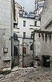 Hotel de Belot in Blois 02.jpg