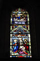 Houlgate Saint-Aubin Passion 477.jpg