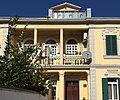 House 'Sylcabeg Bushati' 3.jpg