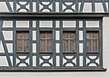 House of Martin Luther in Eisenach 02.jpg