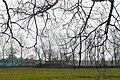 Houses behind Henshaw Crescent - geograph.org.uk - 1180282.jpg