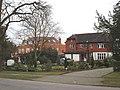 Houses in Astons Road, Moor Park, Northwood - geograph.org.uk - 116476.jpg