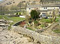 Houses near the river at Litton.jpg