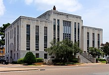 HoustonCountyCourtHouse1.JPG