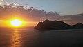 Hout Bay from Chapman's Peak Drive (02).jpg