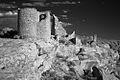 Hovenweep Castle (6347409555).jpg