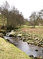 How Stean Beck - geograph.org.uk - 1202052.jpg