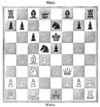 Hoyles Games Modernized 374.png
