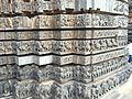 Hoysala Architecture in Belur.jpg