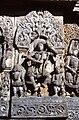 Hoysalesvara Temple 339.jpg