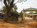 Hpa-An, Myanmar (Burma) - panoramio (173).jpg