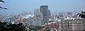 Hsinchu Skyline.jpg