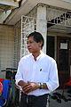 Htay-Kywe-88-Generation-Students.JPG