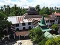 Hton Aing Temple.jpg