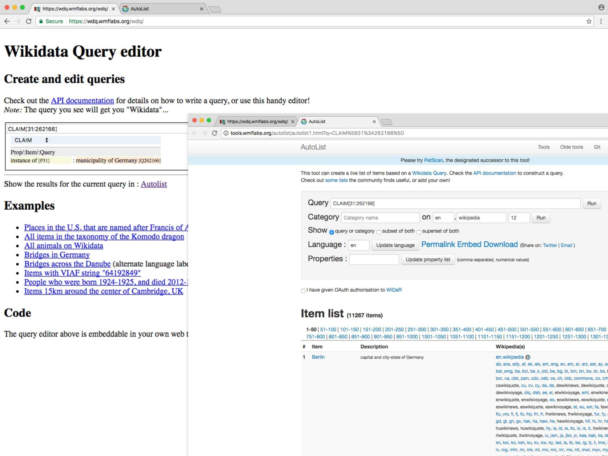 Datei:Https.jetzt (WikiCon 23).pdf – Wikipedia
