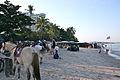 Hua Hin public beach (8288352985).jpg