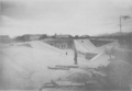 Huang-chin-shan (Golden Hill) Fort 1894 No.3.png