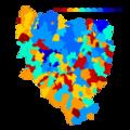 Huesca Crecimiento 1998-2008.png