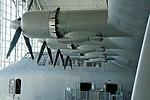 "Hughes H-4 Hercules (""Spruce Goose"").jpg"