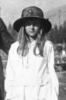 Huguette Clark (crop).png