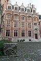 Huis van de Heren van Gruuthuse, Brugge.jpg