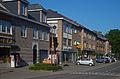 Huldenberg, De Peuthystraat A.jpg
