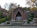 Hulsberg-Kapel Nieuwenhuysstraat.JPG