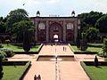 Humayun Tomb 022.jpg
