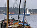 Humber Shipping - geograph.org.uk - 337480.jpg