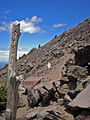 Humphreys Trail sign (3910040937).jpg