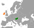 Hungary Ireland Locator.png