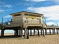 Huntington Beach, CA, USA - panoramio (21).jpg