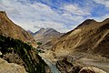 Hunza, Gilgit, Pakistan.jpg