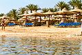Hurghada, Qesm Hurghada, Red Sea Governorate, Egypt - panoramio (140).jpg
