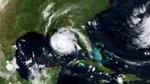 File:Hurricane Andrew 1992.webm
