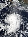 Hurricane Elida 25 july 2002 1810Z.jpg