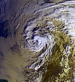 Hurricane Gordon 1994 nov 18 1308Z.jpg