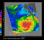 Hurricane Howard, Natural Hazards DVIDS842786.jpg