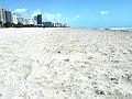 Hurricane Irma 2017 - Miami Beach - South Beach Damage 04.jpg