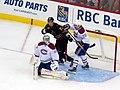 Hurricanes vs. Canadiens - Price (3).jpg
