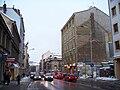 Husitská, od Tachovského náměstí.jpg