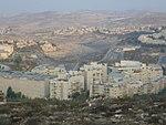 Hussein's palace in Tel al-Full 109.jpg