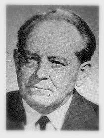 Huszák István (1906-1995) orvos.jpg