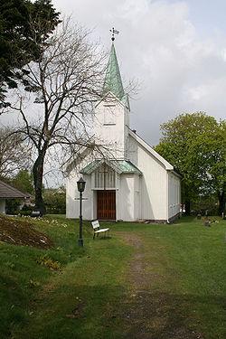 Hvasser kirke.JPG