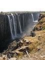 Hwange, Zimbabwe - panoramio (17).jpg