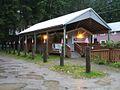 Hyder, Alaska IMGP5813.JPG (291122982).jpg